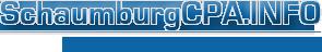 http://schaumburgcpa.info/logo.png